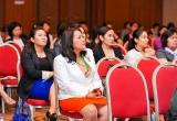"""1.2) ภาพการประชุมแลกเปลี่ยนเรียนรู้ """"R2R ๙ แห่งการเรียนรู้ ๙ สู่นโยบาย"""" วันที่ 7 กรกฎาคม 2559"""