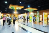 """ภาพงานประชุม จากงานประจำสู่งานวิจัย """"R2R สร้างสรรค์ สู่การเปลี่ยนแปลง"""" 24 กรกฎาคม 2558"""