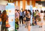ภาพการประชุมแลกเปลี่ยนการเรียนรู้งานประจำสู่งานวิจัยครั้งที่ 7 (วันที่ 23 กรกฏาคม 2557)